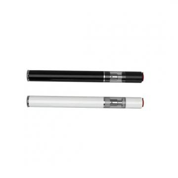 2020 New Arrival Vaping Product 9 Different Types Posh Plus Disposable Electronic Cigarette