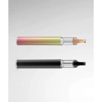 Fast Shipping Disposable Devices E Cig Vape Pen Puff Flow